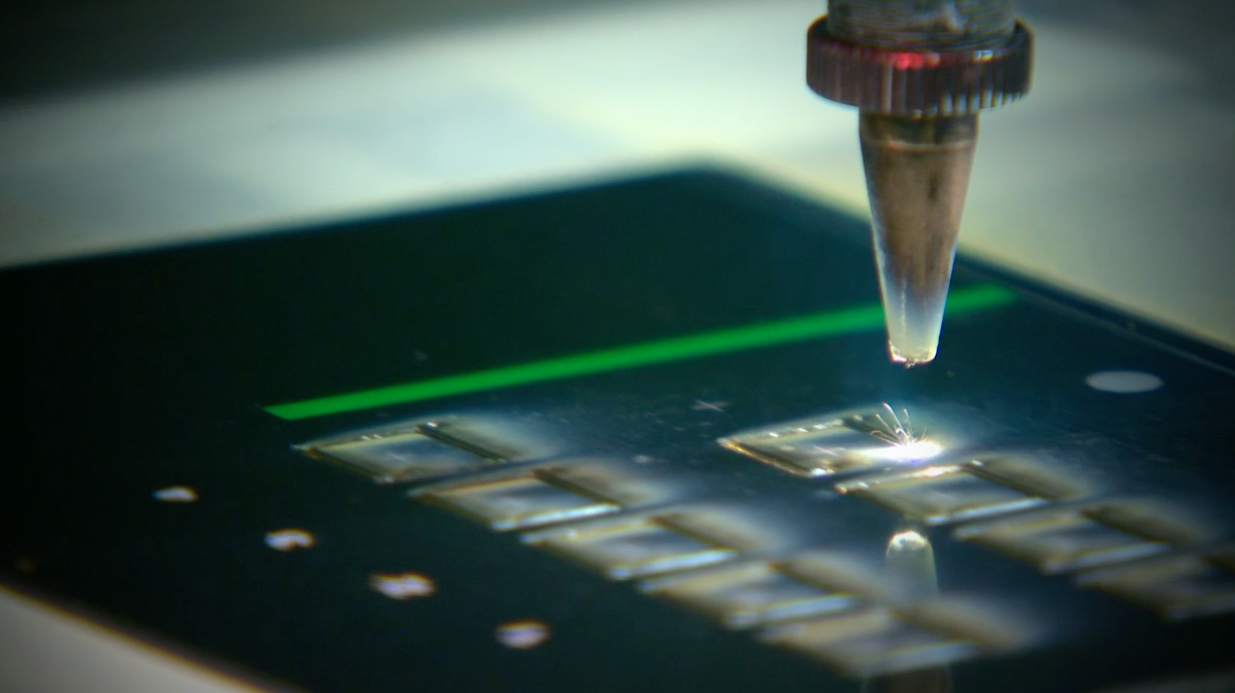 laser cutting, niebling forming, niebling samk650, high pressure forming, digital printing, screen printing, membrane switch